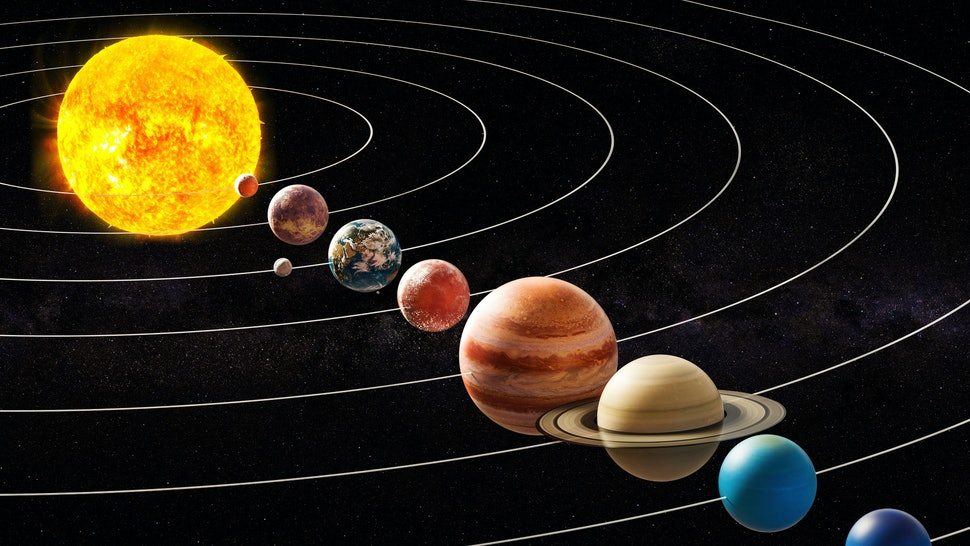 How UX Can Influence And Help The Planets Align!