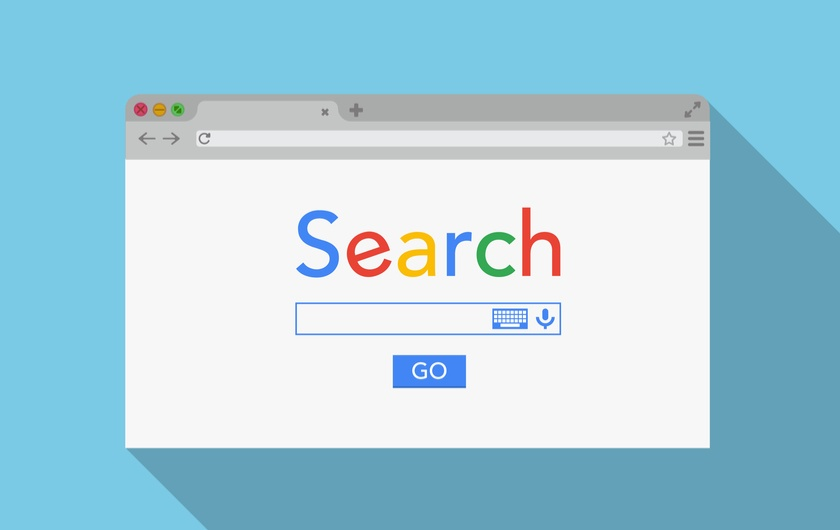 3 Main Ways Users Search For Information