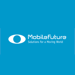 MobileFuture
